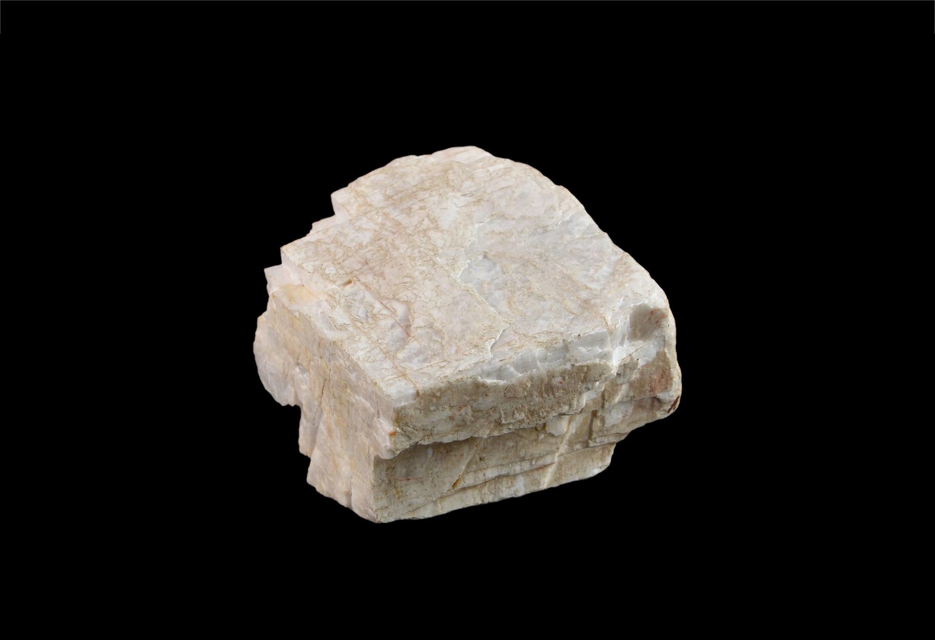 barium-sulfate