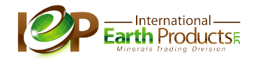 International Earth Products